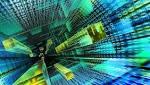 Harrogate tech firm joins global exporters in Northern Powerhouse partnership | TheBusinessDesk.com