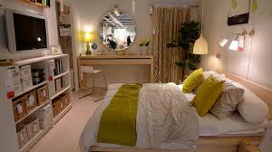 ikea fitted bedroom furniture. option 1 ikea 2 fitted bedroom ikea furniture s
