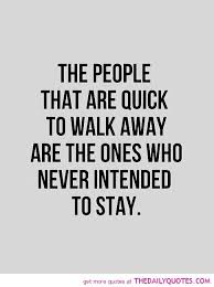 Quotes on Pinterest | Walks, Funny quotes and Funny Quotes About