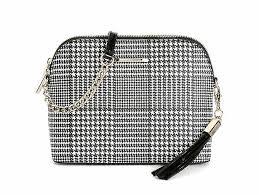 <b>Women's Crossbody Bags</b> & Crossbody Purses | DSW