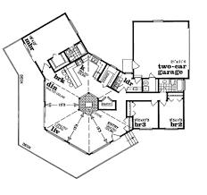 main floor weird house plans pinterest contemporary house Contemporary Rectangular House Plans main floor · contemporary house plansschool contemporary rectangular house design home