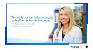 rxinsider pharmacist jobs in washington dc walmart and sam s club pharmacies pharmacist careers 2017 pharmacy platinum pages