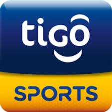 TIGO SPORTS en VIVO