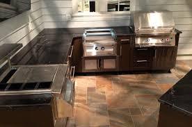 Titanium Granite Kitchen Kitchen All Stainless Steel Kitchen Material Amazing Kitchen