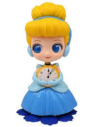<b>Фигурка Bandai Sweetiny</b> Disney Characters: Cinderella, BP19918P