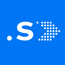 StartSe Podcasts
