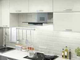 <b>Кухня Аура</b> 3000 (Шёлк венге, Шёлк жемчуг) – купить в интернет ...