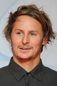 Ben Howard Ben Howard attends the Barclaycard Mercury Prize at The Roundhouse on November 1,. Barclaycard Mercury Prize. In This Photo: Ben Howard - Ben%2BHoward%2BBarclaycard%2BMercury%2BPrize%2B3neIQbPMcYNl