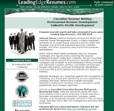 Resume Writing Services Reviews ariananovin co