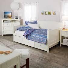 bedroom white bed sets kids beds bunk beds for girls with desk bunk beds with bedroom white bed set kids beds