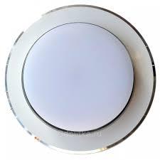 <b>IMEX</b> GmbH <b>IL</b>.0022 <b>IL</b>.0022.0315 встраиваемый <b>светильник</b> ...