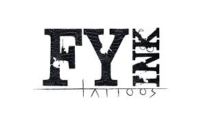 Image result for fy ink toronto