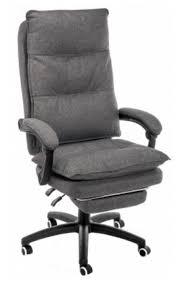 <b>Компьютерное кресло Woodville</b> Rapid офисное — купить по ...