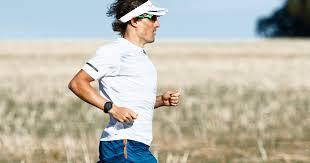 <b>Polar Vantage V</b> | High-end multisport & triathlon watch for ambitious ...
