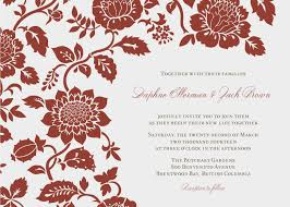 invitation templates creating professional looking cards invitation templates cocktail party
