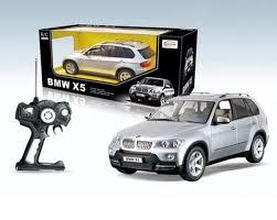 <b>RASTAR Машина</b> р/у BMW X5 1:24 цвет в ассорт 23100-<b>RASTAR</b> ...
