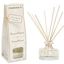 Товары для дома - <b>ароматические свечи</b>, дифузоры — купить в ...