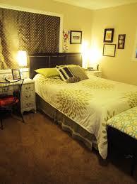 Small Master Bedroom Layout Bedroom Furniture Arrangement Ideas Home Design Ideas