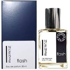 Парфюмерия <b>Incense Flash</b> от <b>Tauerville</b>. Купить оригинальные ...