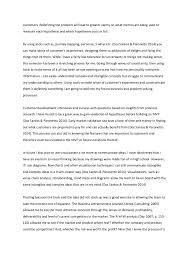 high school reflection essay ideas  argumentative essay for high  math worksheet  reflective essay on creativity and innovation  high school reflection essay ideas