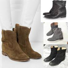 Vintage Sheepskin <b>Boots</b> reviews – Online shopping and reviews for ...
