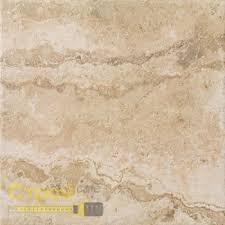 <b>Italon NL</b>-<b>Stone</b> Almond Antique 60 Rettificato купить в ...