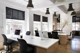 new office designs. best office designs phenomenal blue home decorating ideas new e