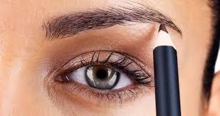 Αποτέλεσμα εικόνας για eyebrow pencil
