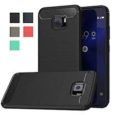 phone case for asus zenfone max m2 zb633kl soft tpu cover silicone rubber