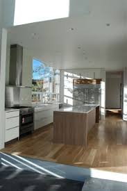 stand kitchen dsc: matt davis kitchen  matt davis kitchen