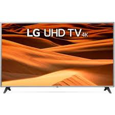 """<b>Телевизор</b> 75"""" <b>LG</b> 75UM7090PLA <b>LED</b> UHD Smart Grey. Купить ..."""