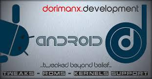 [KK 4.4.2 Kernel 3.4.108][16 AUG] Dorimanx 1… | LG G2