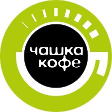 Лучшая кофейня в Новосибирске. Чашка <b>Кофе</b>