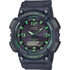 Купить часы <b>мужские противоударные водонепроницаемые</b> ...