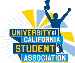 university of california student association the university of california student association is the official voice of over 240 000 undergraduate graduate and professional students from all ten uc