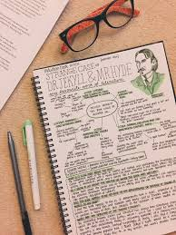 ideas about Revision Motivation on Pinterest   Study Hard  Revision Tips and College Admission Essay Pinterest