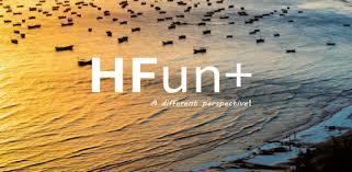 HfunPro - Apps on Google Play