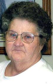 Carolyn Marie Mullins Henderson, 79, of Lebanon, died Wednesday, March 5, 2014, in Louisville after an illness. She was born April 17, 1934, ... - carolyn_henderson