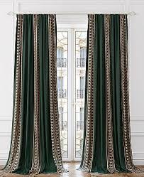 Купить готовые комплекты штор для комнаты недорого ...
