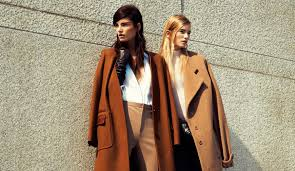 Как выбрать правильное женское <b>пальто</b>, выбрать по фигуре ...