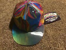 Кепка с козырьком <b>бейсболки</b> Supreme головные уборы для ...
