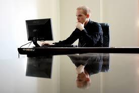 Hasil gambar untuk Tips for blogs crowded