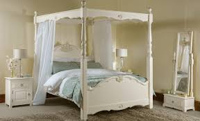 amazing white the orleans canopy amazing white the orleans canopy bed amazing white kids poster bedroom furniture