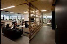 office lounge design. meeting lounge of fresh and modern office interior design s