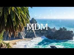 <b>Disclosure</b> - <b>Moonlight</b> (Extended Mix) - YouTube
