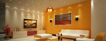 comfortable living room ideas for modern design great living room and stylish with these chic chic yellow living room
