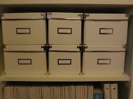 office storage drawers cheap office storage