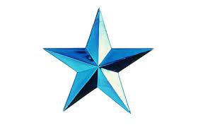 star ile ilgili görsel sonucu