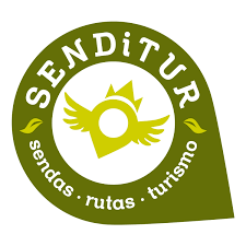Senditur (Sendas, Rutas y Turismo)
