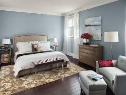rooms paint color colors room: wall paint colors for bedroom furniture